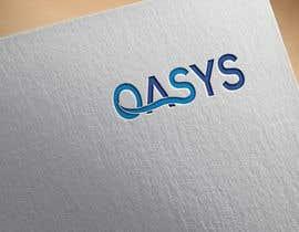 Číslo 9 pro uživatele Logo design for research project od uživatele Mukuldesign