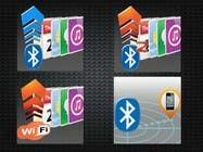 Graphic Design Конкурсная работа №56 для App icon needed