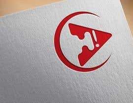 #87 untuk Design Logo Educational for a project for a Youtube Channel oleh bachchubecks