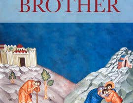 #6 for Prodigal son book cover by Bronwyn83