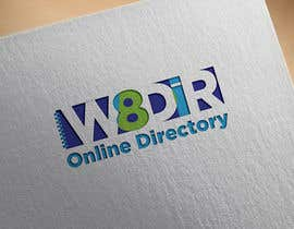 #42 for Design a Logo for a Online Directory by digisohel