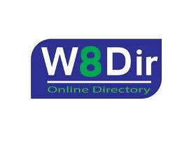 #118 for Design a Logo for a Online Directory by bcs353562