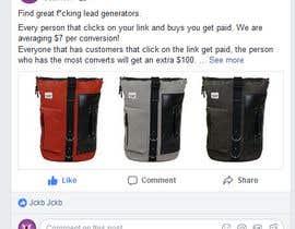 #8 for Find great f*cking lead generators   (multiple winners) by Ahmududdin00011