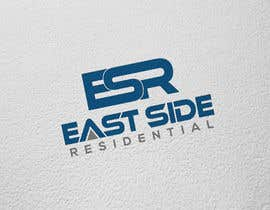 Nro 560 kilpailuun Design a Logo for a Real Estate Development Company käyttäjältä riadhossain789