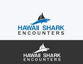 ROBOMAX1 tarafından Hawaii shark Encounters için no 19