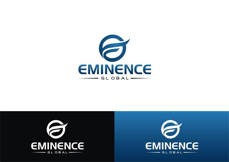 Konkurrenceindlæg #                                        73                                      for                                         Design a Logo for a Premium Company