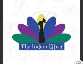 #22 untuk India wants you! oleh ReallyCreative
