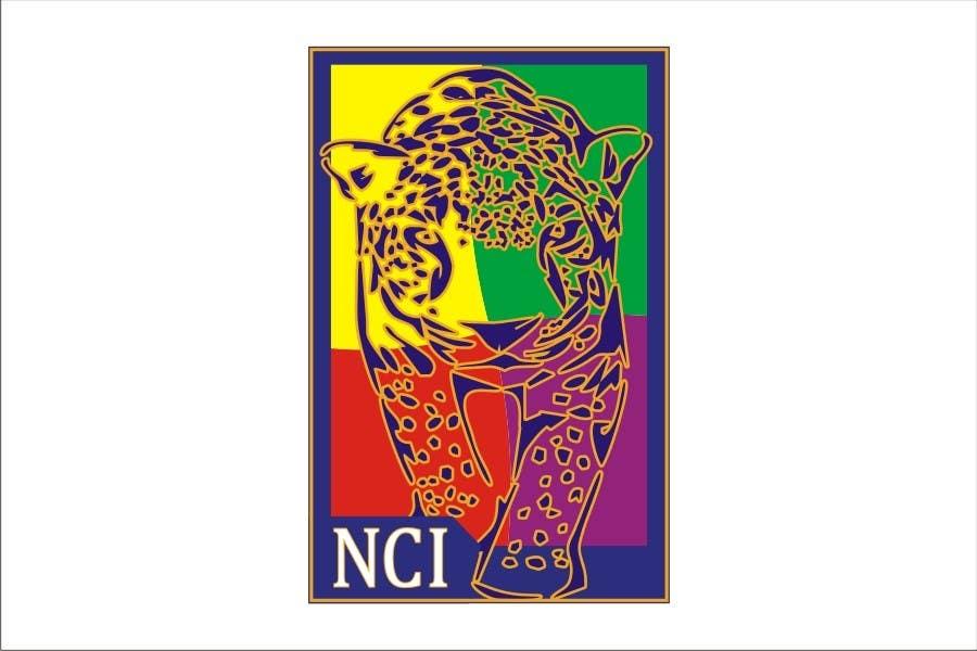 Contest Entry #                                        194                                      for                                         Logo Design for Nature & Culture International