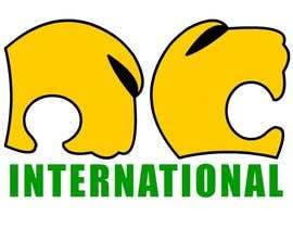 #203 cho Logo Design for Nature & Culture International bởi Anirban1987