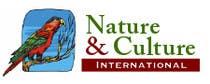 Graphic Design Contest Entry #190 for Logo Design for Nature & Culture International