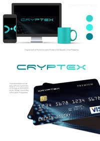 Image of                             Credit Card Design and Company L...