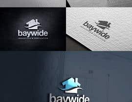 #88 cho Design a logo - Insulation and Ventilation Business bởi logodesigner87