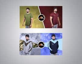 #23 for Website Banner Designing - 3 Website Banner similar to sample images attached. by vinuprr