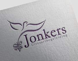 #92 untuk I need a logo for my new funeral company oleh sethjatayna