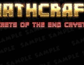 #21 para Mathcraft Secrets of the End Crystal por cgWiz