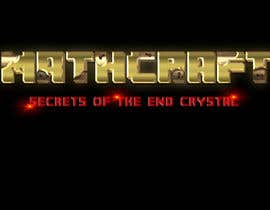 #13 para Mathcraft Secrets of the End Crystal por gkhaus