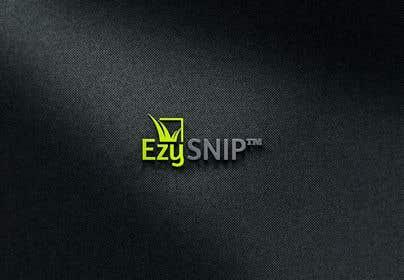 Billede af                             Logo Design