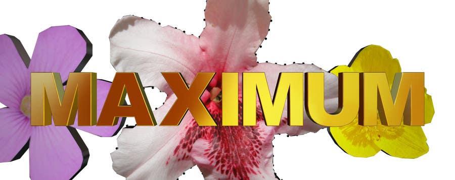 Penyertaan Peraduan #                                        14                                      untuk                                         Design a Logo for my horticulture company