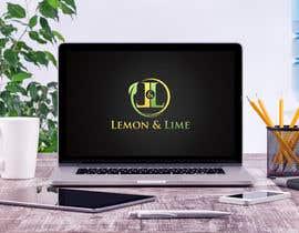 #127 I would like to hire a Logo Designer részére Srbenda88 által