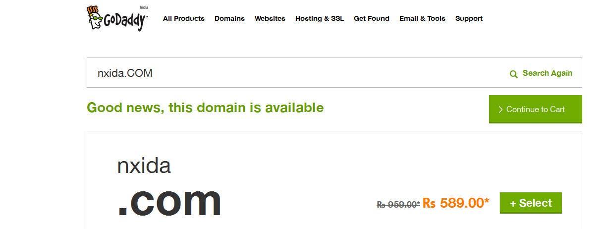 Penyertaan Peraduan #                                        146                                      untuk                                         Finding the best domain name available