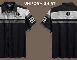 Nro 44 kilpailuun Design Shirts and Hat for Video Gaming Console Company käyttäjältä erwinubaldo87