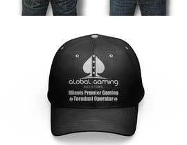 Nro 37 kilpailuun Design Shirts and Hat for Video Gaming Console Company käyttäjältä FARUKTRB