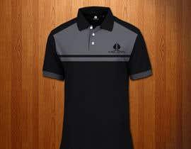 Nro 30 kilpailuun Design Shirts and Hat for Video Gaming Console Company käyttäjältä GDProfessional