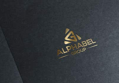 Billede af                             Improve my logo and create a let...