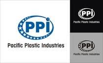 Logo Design Kilpailutyö #18 kilpailuun Design Me logo for PPI