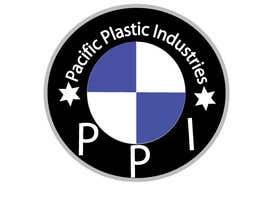 Nro 70 kilpailuun Design Me logo for PPI käyttäjältä humayunkabir77