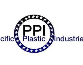 Nro 75 kilpailuun Design Me logo for PPI käyttäjältä martynaspocius