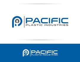 Nro 62 kilpailuun Design Me logo for PPI käyttäjältä sagorak47