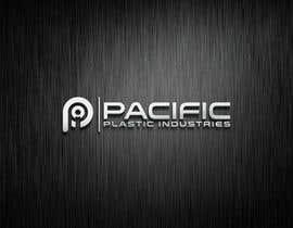 Nro 64 kilpailuun Design Me logo for PPI käyttäjältä sagorak47