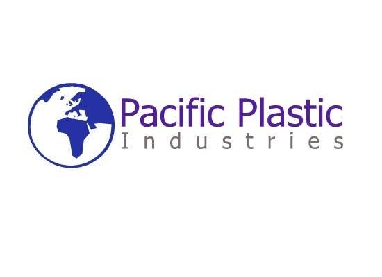 Kilpailutyö #                                        55                                      kilpailussa                                         Design Me logo for PPI