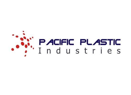 Kilpailutyö #                                        60                                      kilpailussa                                         Design Me logo for PPI