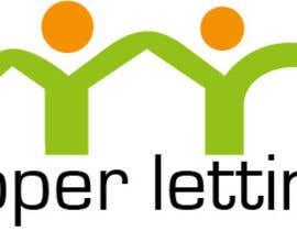 UniCat tarafından Design a Logo for property lettings website (house rentals) için no 5