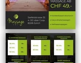 creativefolders tarafından Design a Flyer için no 53