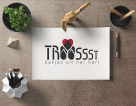 #176 dla Logo Design TROOSSST przez JohnDigiTech