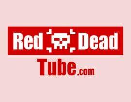#8 untuk Design a Logo for game website oleh balasakthigopal