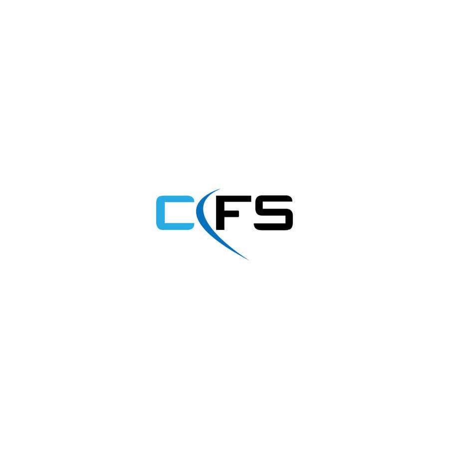 Kilpailutyö #34 kilpailussa Design a logo for Carlton Financial Service