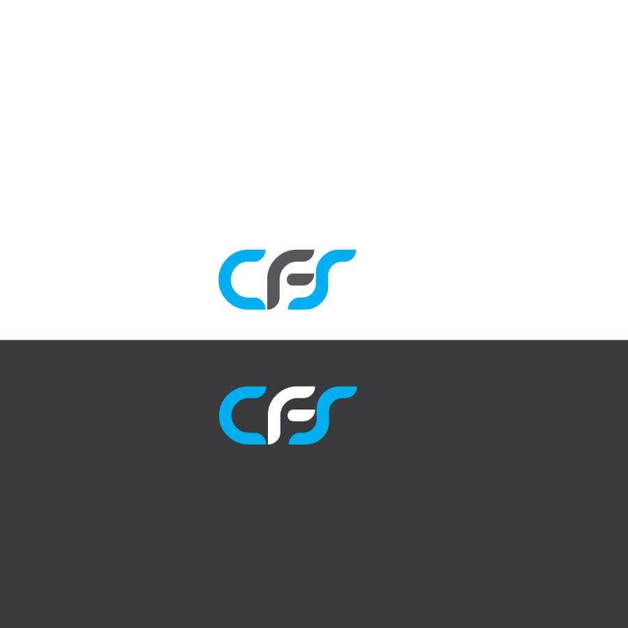 Kilpailutyö #31 kilpailussa Design a logo for Carlton Financial Service