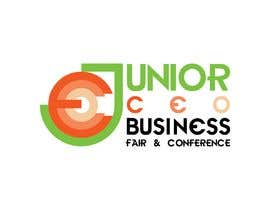 #11 for Youth Conference Logo by MarkFathy