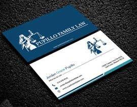 #29 for Design some Business Cards af Nabila114