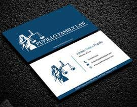 #30 για Design some Business Cards από Nabila114