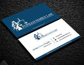 #43 για Design some Business Cards από Nabila114