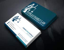 #12 για Design some Business Cards από OSHIKHAN