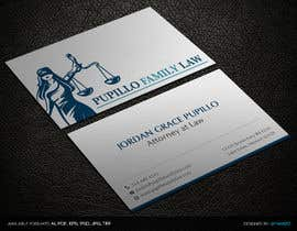 #53 για Design some Business Cards από arnee90
