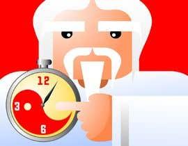 #27 cho App logo + APP Icons bởi jastudilloperez