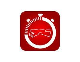 #28 cho App logo + APP Icons bởi nubelo_1aiuGHcQ