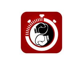 #44 cho App logo + APP Icons bởi nubelo_1aiuGHcQ